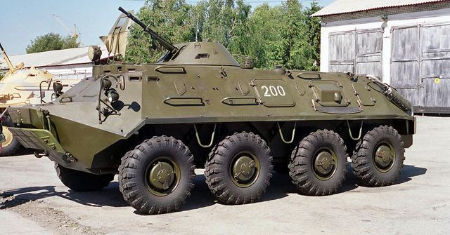 BTR-60PB_8x8_wheeled_armoured_vehicle_personnel_carrier_Russia_Russian_army_defence_industry_military_technology_006.jpg