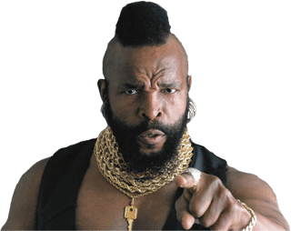 Mr-T.png