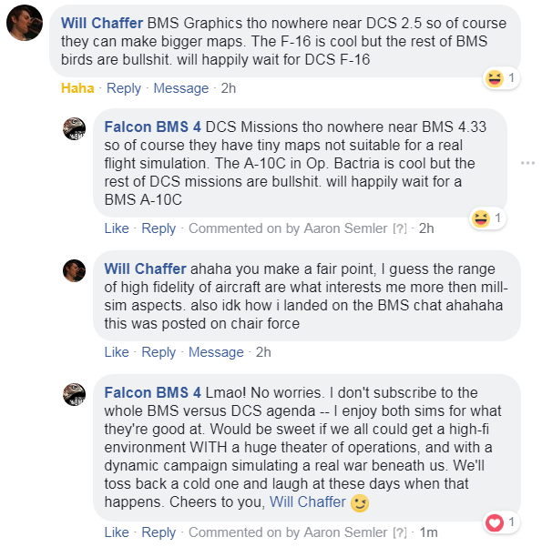 BMS vs DCS will chaffer facebook lols.PNG