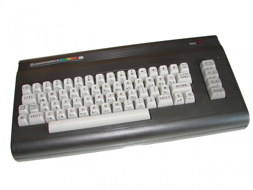 Commodore_16.thumb.jpg.96b1d9896784f2dc36531682906c2440.jpg