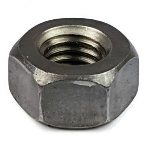 Structural-Steel-Heavy-Hex-Nuts-A563-Solo-1(RESIZE)_300x300.jpg.f30a99cb28c1fc6823337ed5ba223f75.jpg
