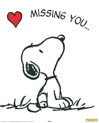 snoopy-missing-you.jpg