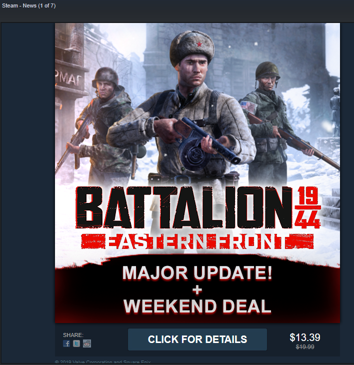 headWrongBattalion1944.PNG