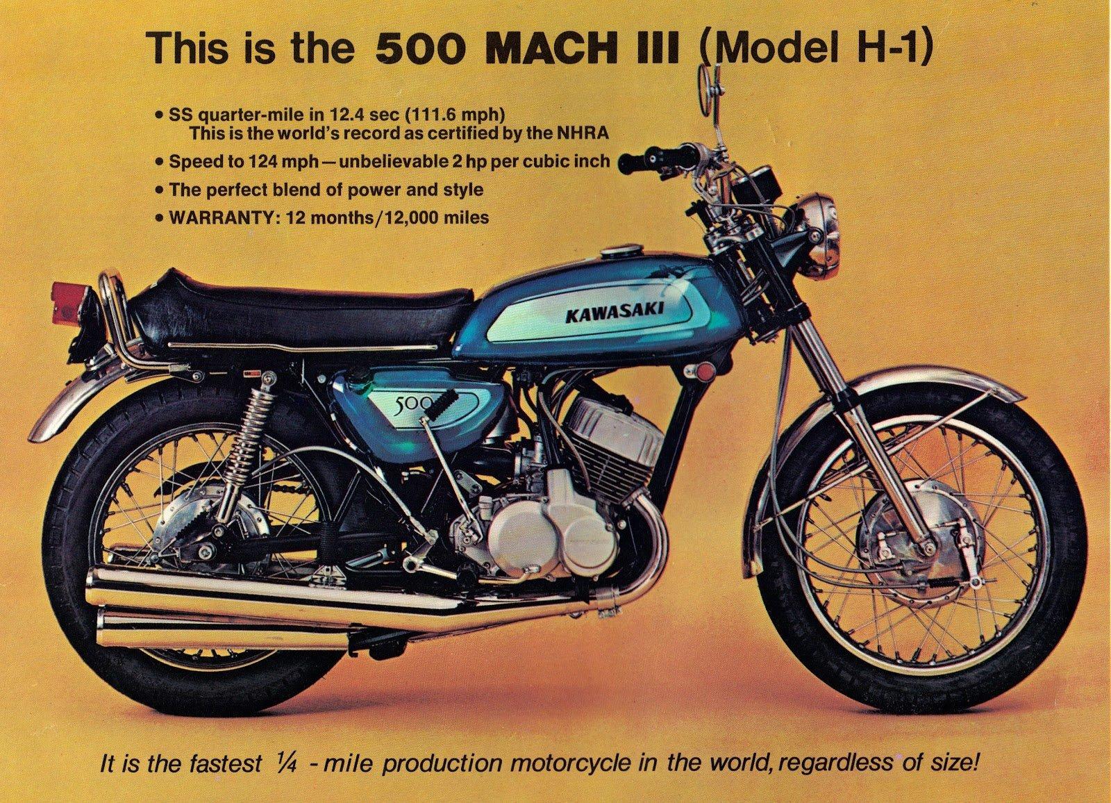 Kawa-H1-1971