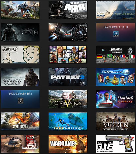 Steam Favorites Game Icons Graphic2.png