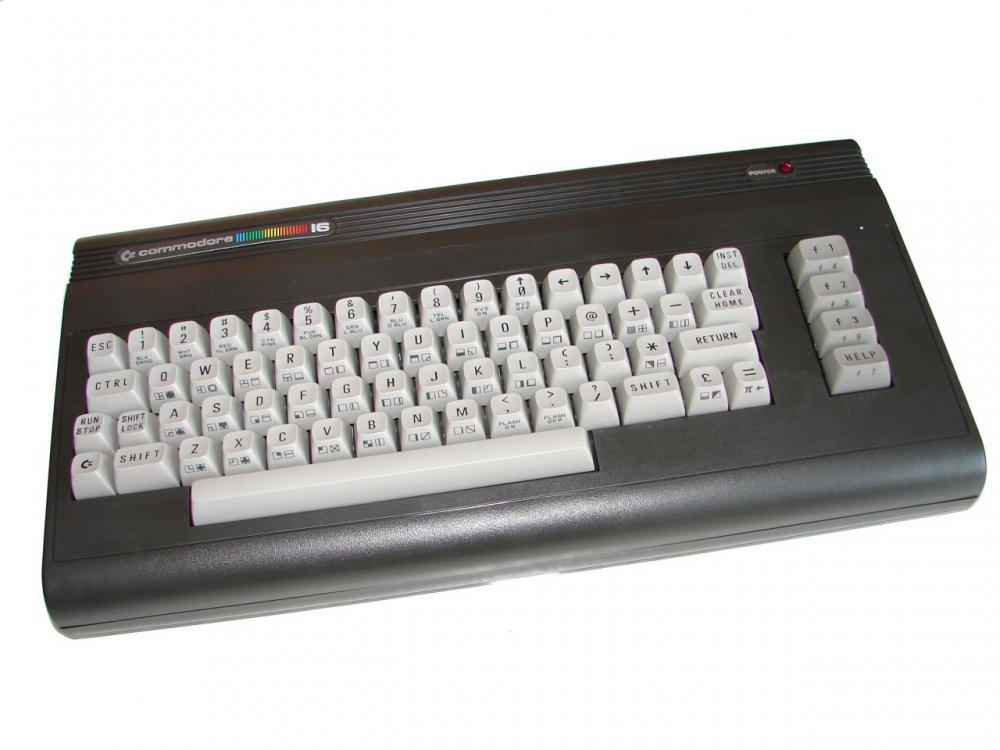 Commodore_16.thumb.jpg.96b1d9896784f2dc36531682906c2440.jpg