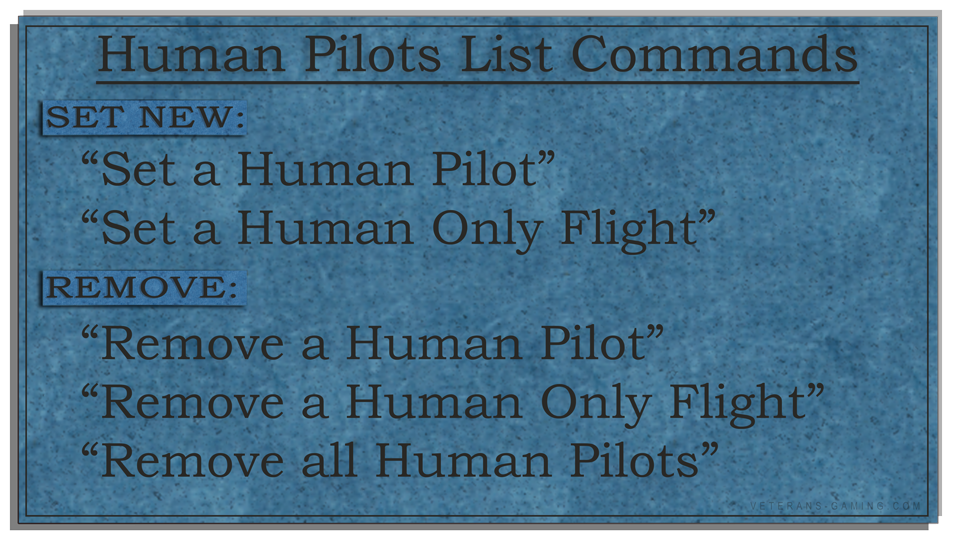 HumansListCommands_QUARTER.png