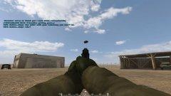 ammo!.jpg