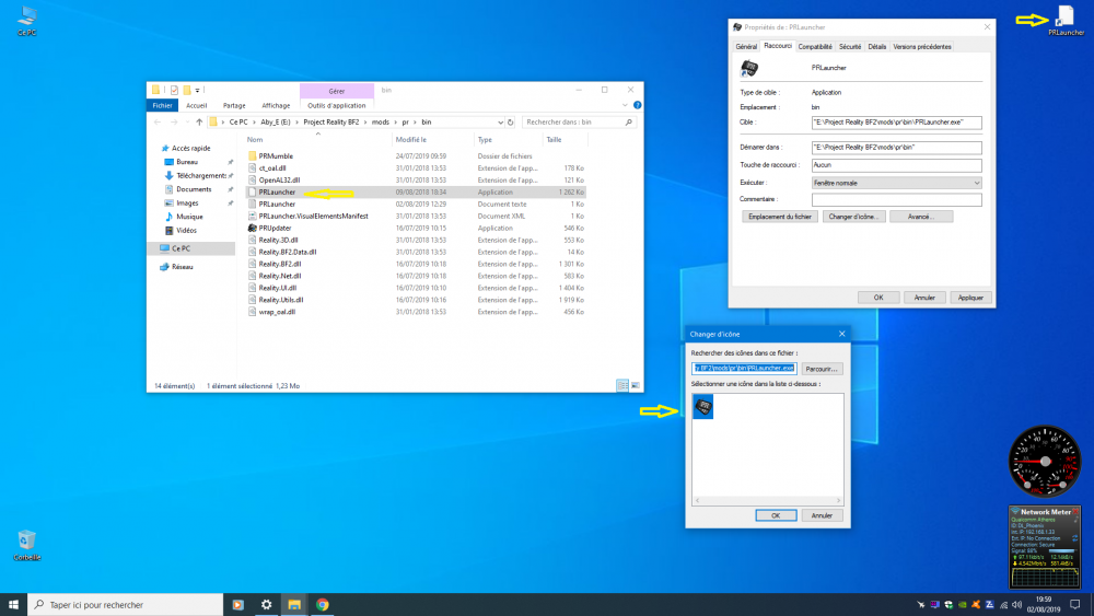 My_Desktop.png