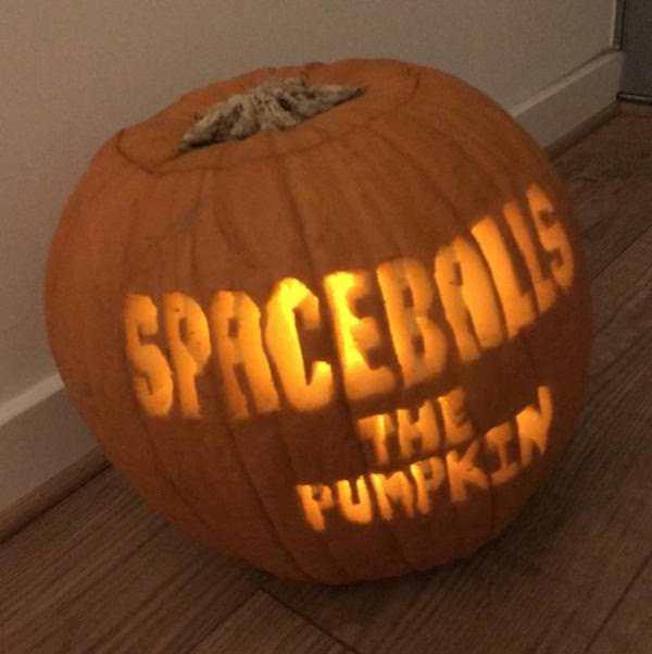 Spaceballs the Pumpkin.jpg