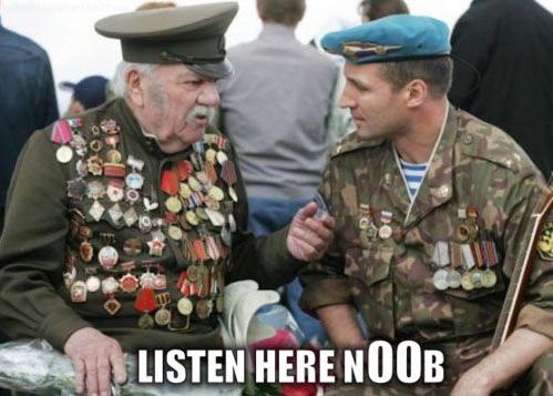 listen here noob.PNG