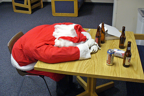drunk hungover santa.jpeg
