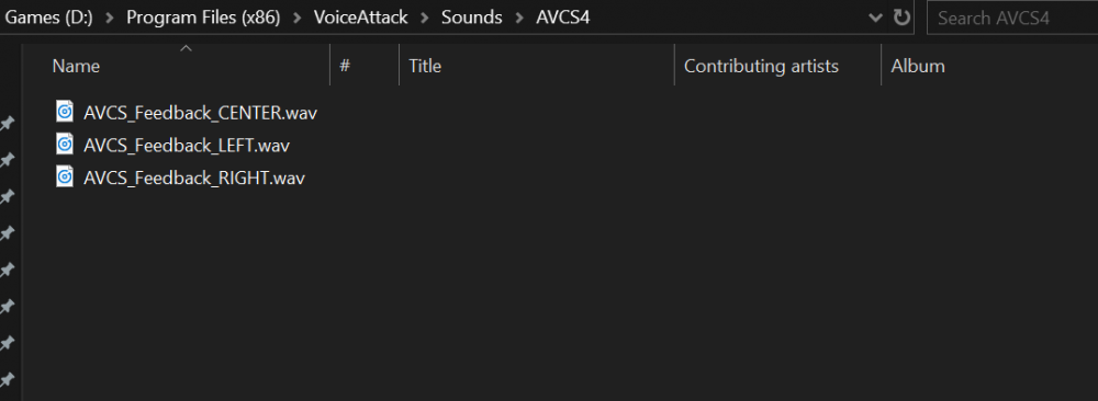 AVCS-sound-files.PNG