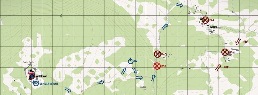 MAP.thumb.jpg.361ef24c06b50cf2bb06cee0b64ef609.jpg