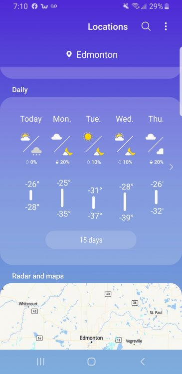 Screenshot_20200112-191001_Weather.jpg