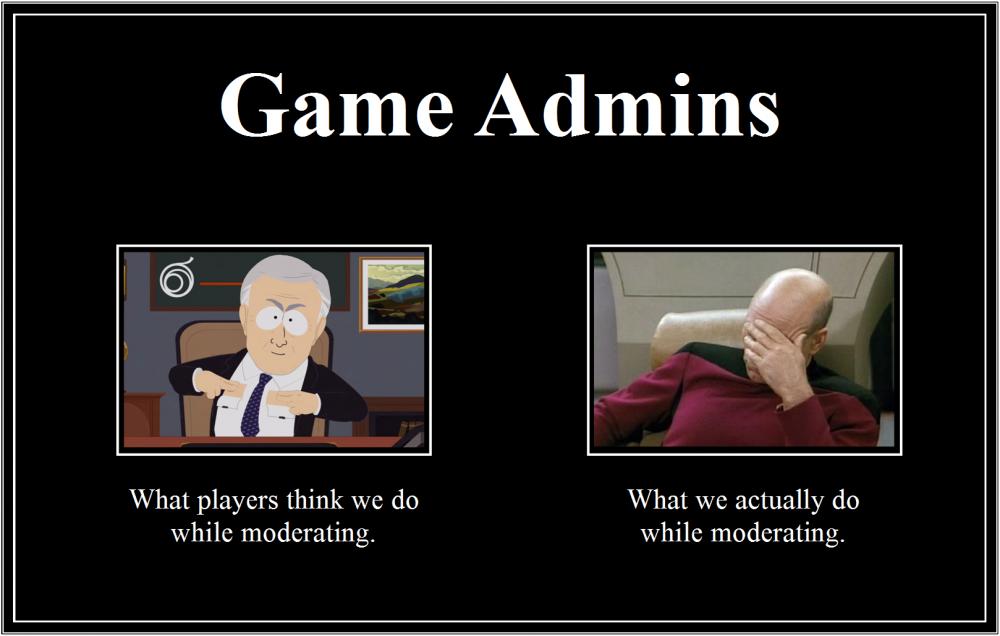 moderator game admin meme 2.png