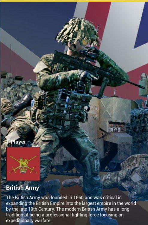 British.thumb.JPG.1da6b582e16f642bda6ba89191f19c5d.JPG