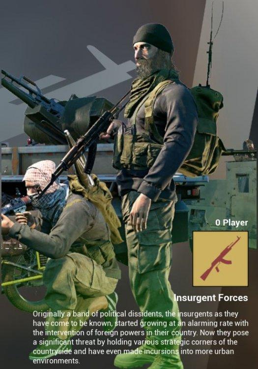 Insurgents.thumb.JPG.7343374dd9b6ce96bfb6983b8c98d2da.JPG