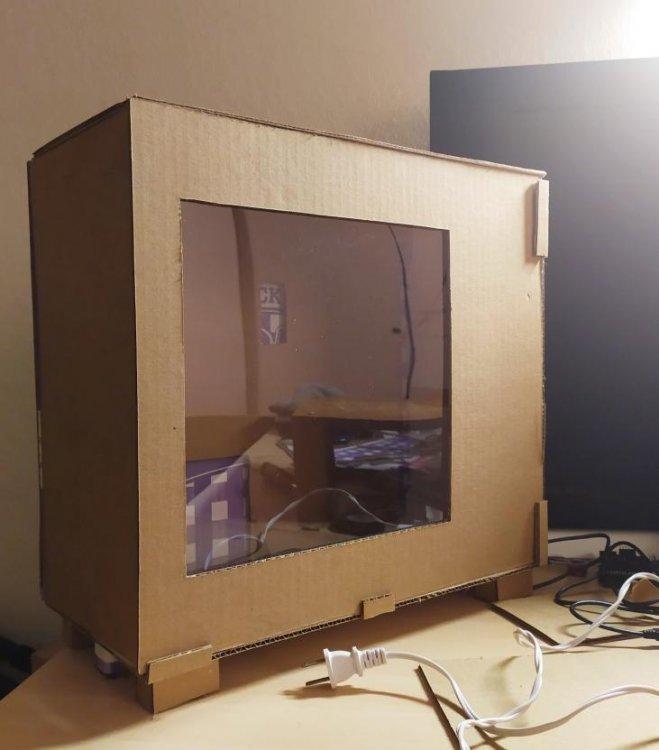 boxPC.jpg