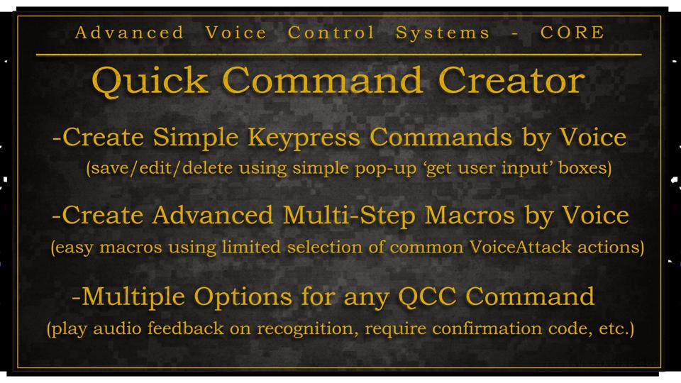 AVCS_CORE_Info1.png