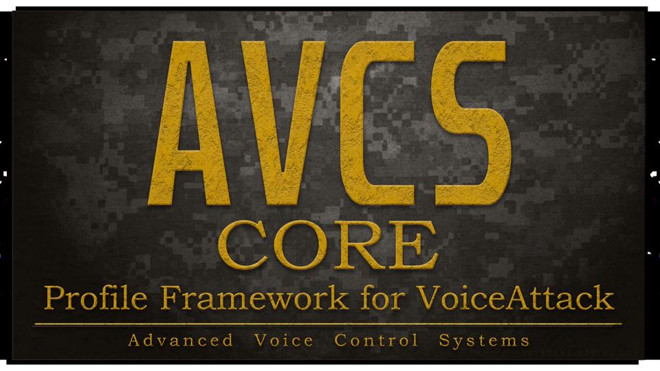 AVCS_CORE_Title_QUARTER.png
