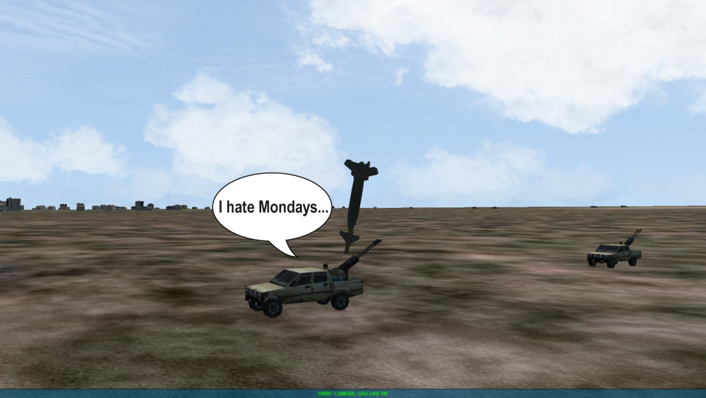 I-hate-mondays.png