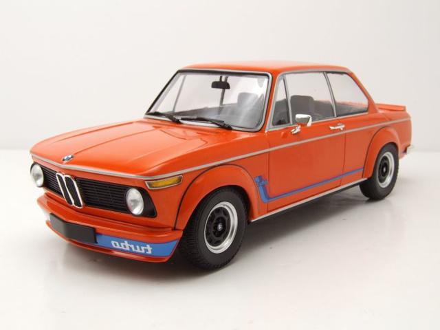 bmw-2002-turbo-1973-orange-modellauto-1-18-minichamps.jpg.d3038626dfcad82bc03772dfaf54d561.jpg