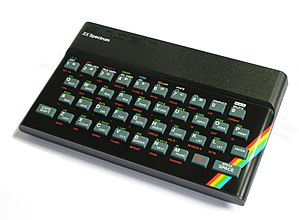 300px-ZXSpectrum48k.jpg.5c0e198257b0f58049e5f2d5406cfadf.jpg