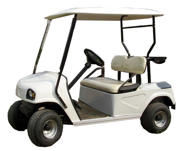 Electric-golf-cart.jpg.316927a12e1fa24436095f859c046f06.jpg