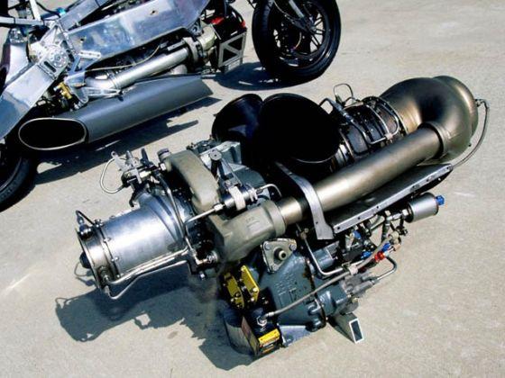 mtt-420rr-turbine-bike-3_560x420.jpg.d00b197084c5fae9b6a3abbc045b4118.jpg