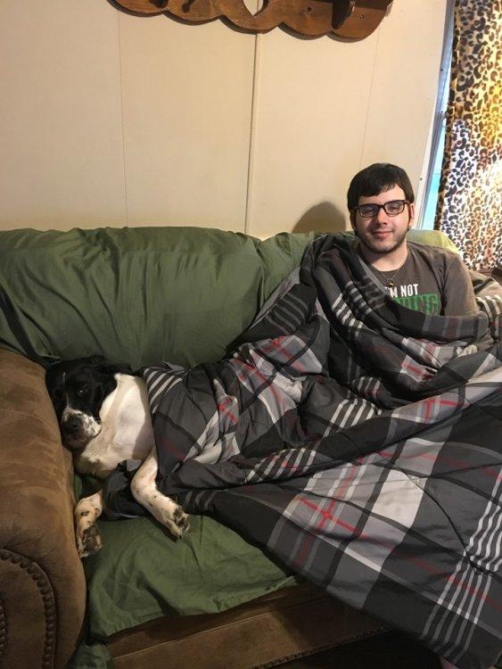 dog and me 8961.jpg
