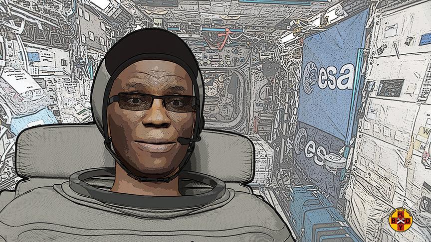 Me Astronaut Gaming 2.jpg