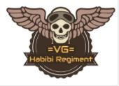 Habibi Regiment