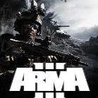 Arma lll Development