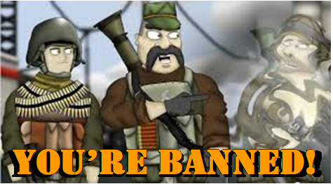 bffs admin your banned meme.png