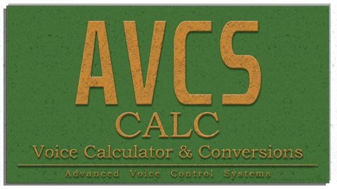 AVCS_CALC_Title_QUARTER.png