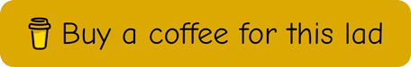 AVCS_COFFEE_Link_Button_456x75.png