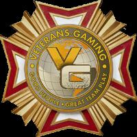 Veterans / Service Members