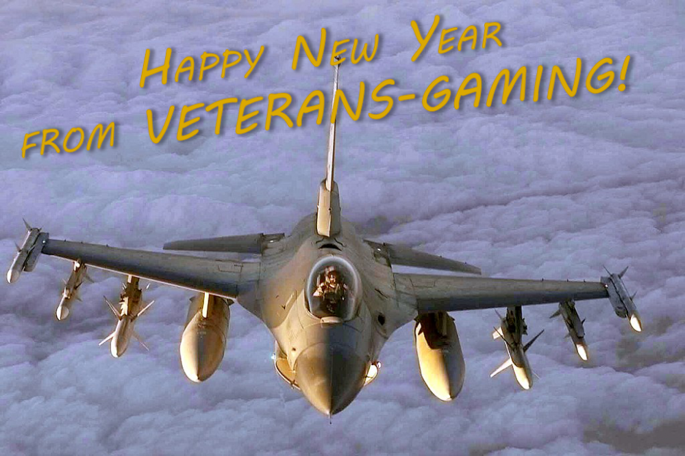 falcon-4-BMS-happy-new-year.png