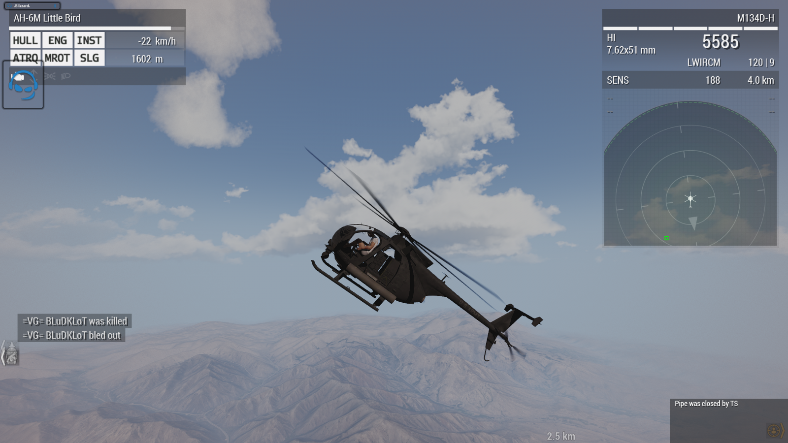 ArmA 3 Screenshot 2021.03.27 - 10.53.01.72.png