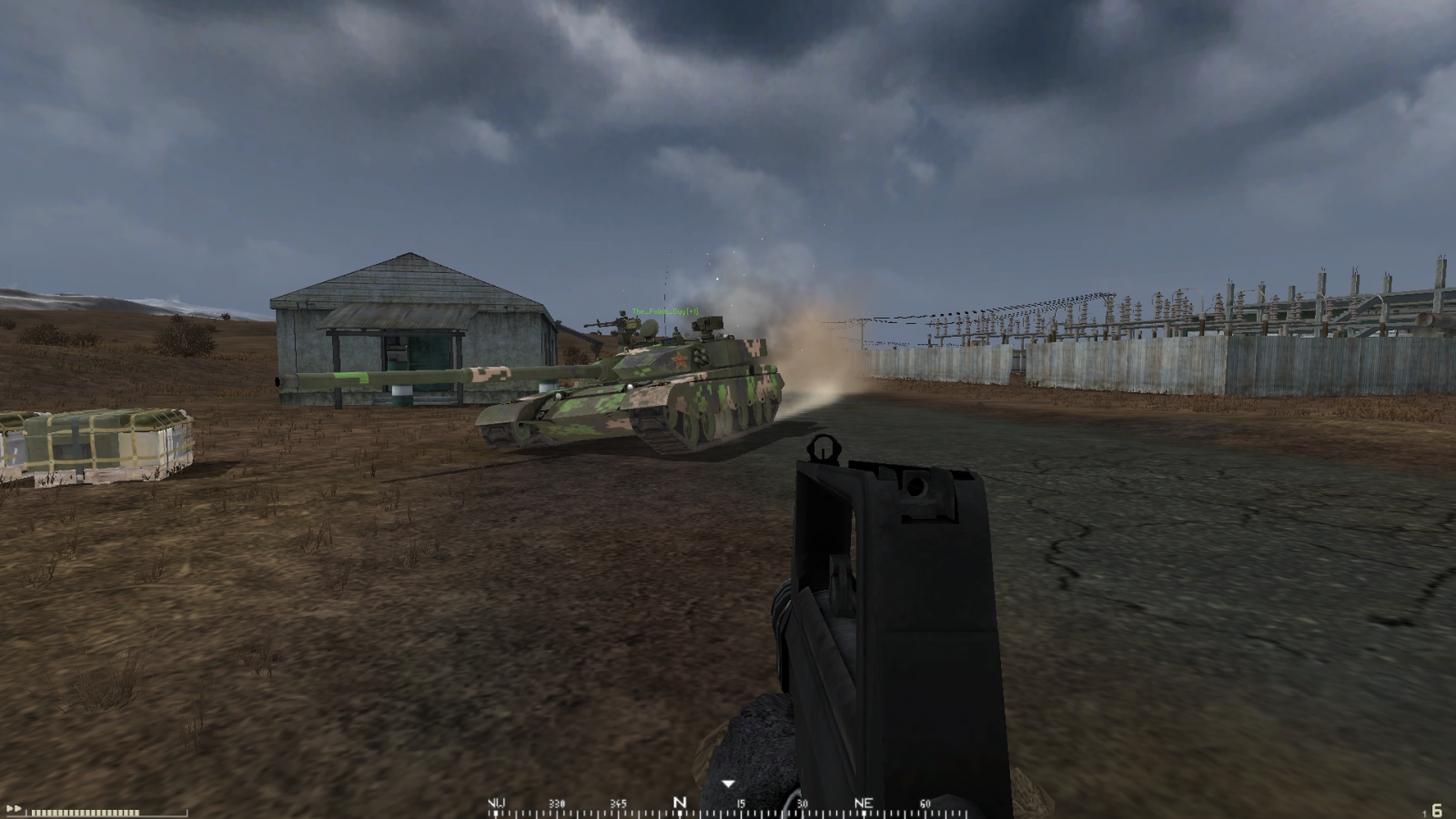 3 Hours tank mission 1.png