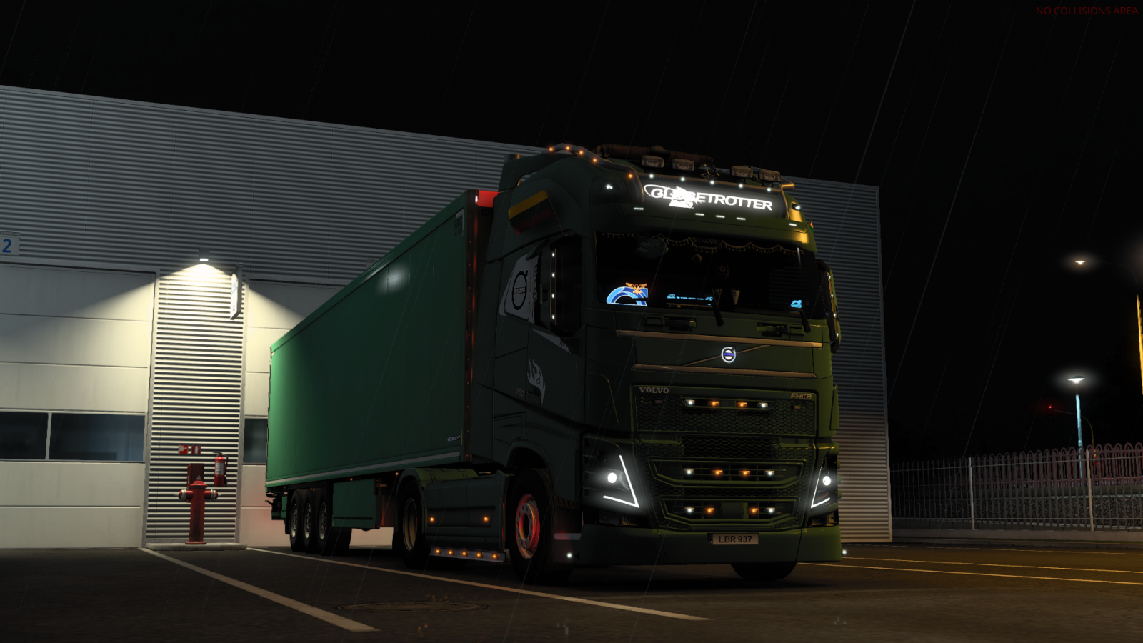 ets2_20210608_142332_00.png