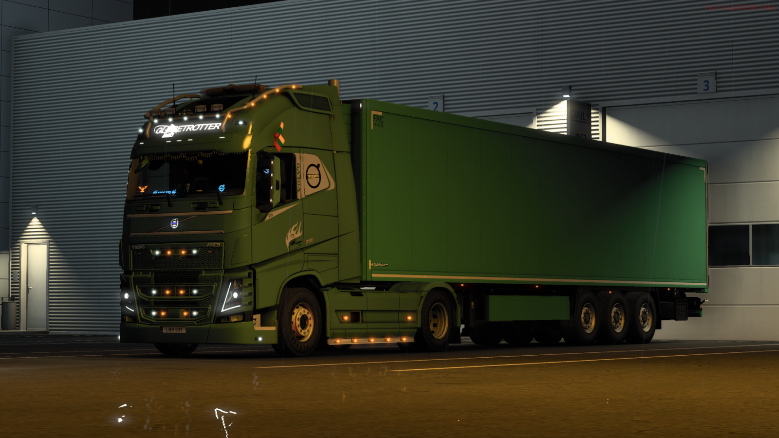 ets2_20210608_142342_00.png