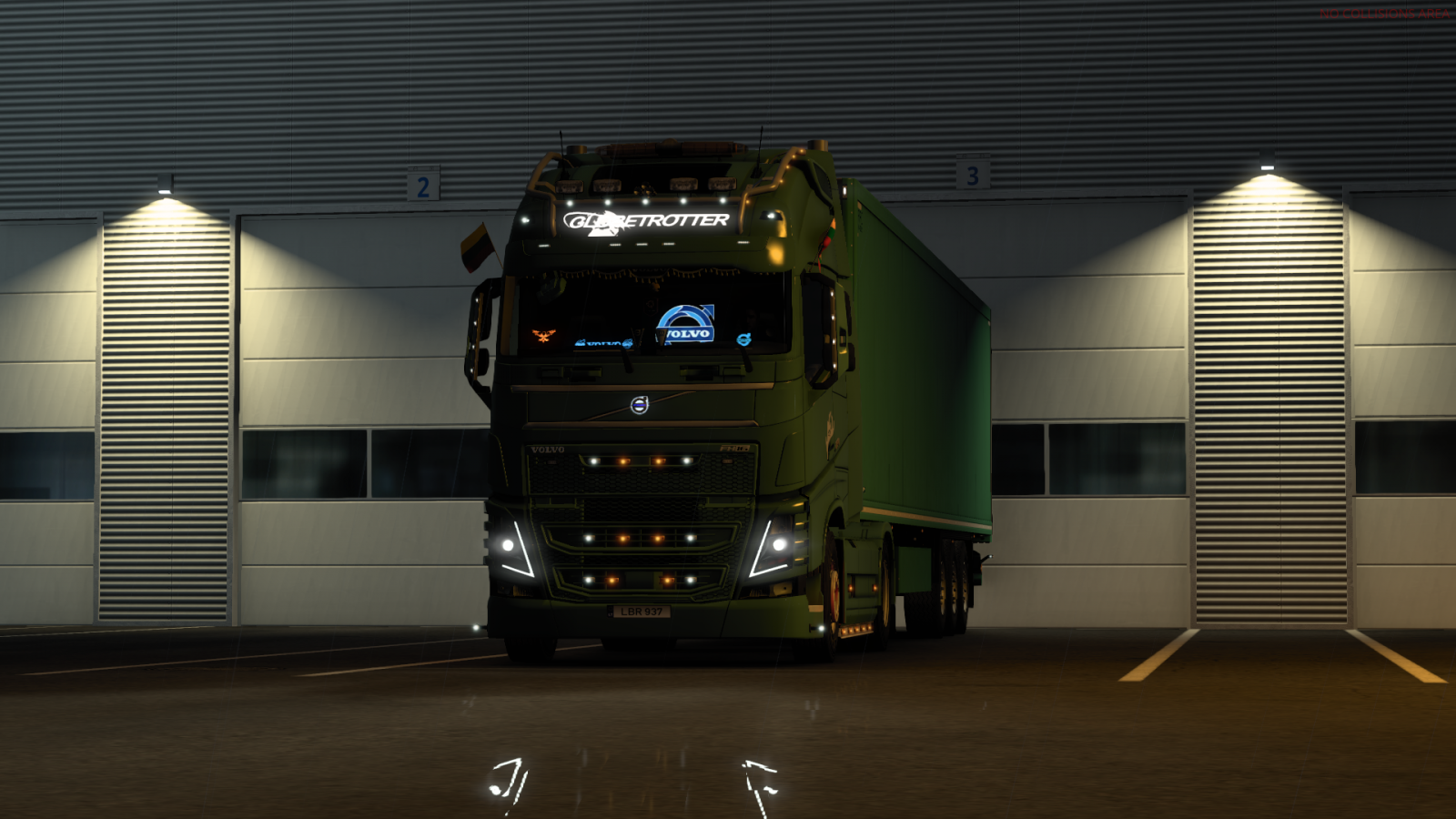 ets2_20210608_142349_00.png