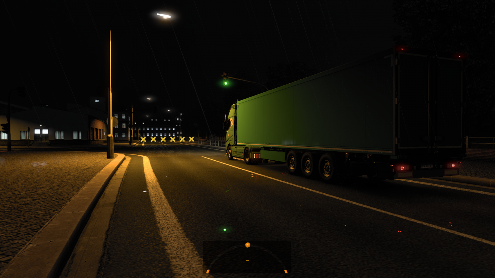 ets2_20210608_142439_00.png
