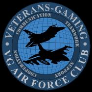 VG Air Force