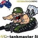 =VG= tankmaster58