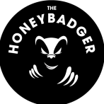 =VG= HoneyBadger101