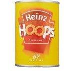 Hoops0320