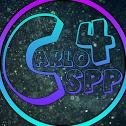 realCarlo4SPP